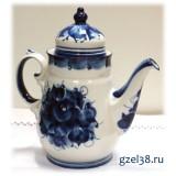 Чайник Чародейка (1 сорт)
