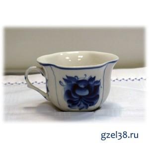 Чашка чайная   1сорт