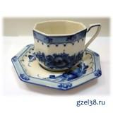 Чайная пара Европейская 1 сорт