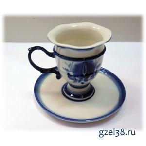 Кофейная пара Арабика (1 сорт)