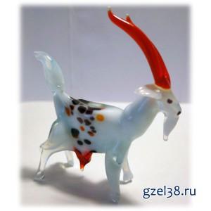 Коза_2
