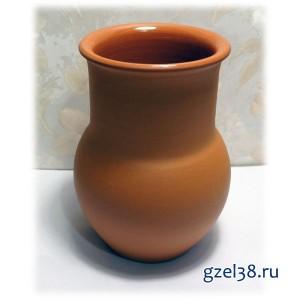 Крынка (0,55л)
