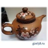 "Чайник ""Сакура"" (1,7л) -"
